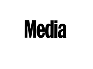 Media builds regional presence with two new senior hires