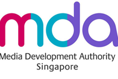 Digital advertising to receive SG$30 million R&D boost in Singapore