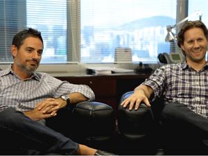 Inside Weber Shandwick's new content marketing arm, Mediaco