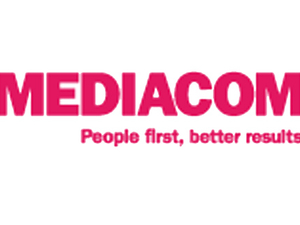 Mediacom taps Rebecca Ashby for regional client services role