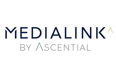 MediaLink announces staff reduction, furloughs and exec pay cuts due to COVID-19