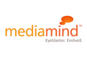 Financial services online shift drives digital display ads : MediaMind