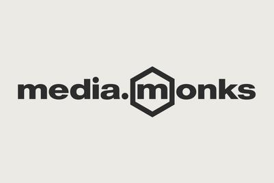 S4 unites MediaMonks and MightyHive under new brand: Media.Monks