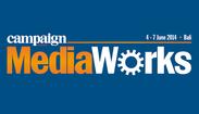 MediaWorks 2014