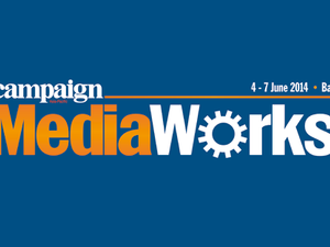 ANNOUNCEMENT: MediaWorks event moves from Hanoi to Bali