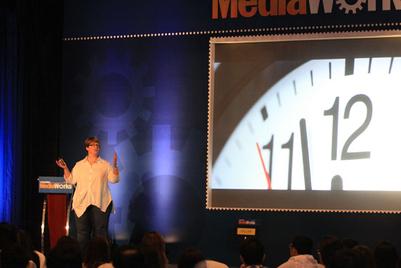 MediaWorks kicks off: Tuborg revealed as client