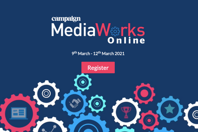 Announcement: MediaWorks Online opens for registration
