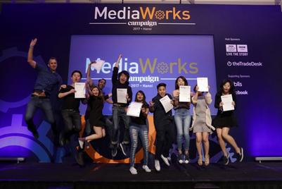 MediaWorks to return to Bangkok in 2018