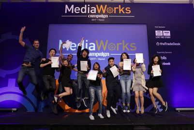 MediaWorks to return to Bangkok in 2018