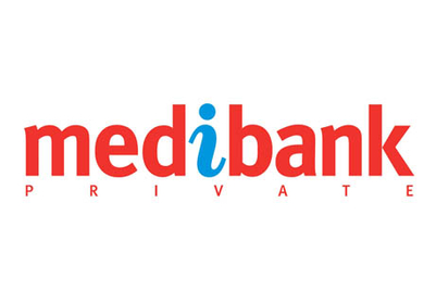 Medibank appoints Whybin TBWA Melbourne