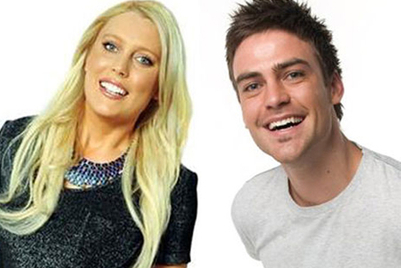 Australian duo's prank call results in network's voluntary suspension of advertising