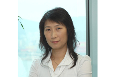 Mindshare HK head and veteran Melanie Lo takes the helm of GroupM HK