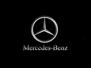 Mercedes-Benz activates interactive service on SingTel Mio Stadium