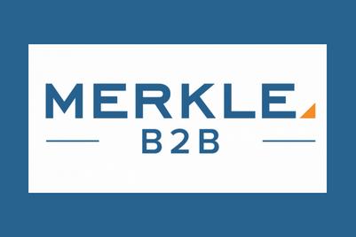 DAN's Merkle melds five agencies to create global B2B group, eyes $120 billion market