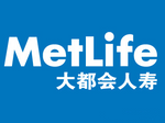 BBDO Hong Kong wins US$15m MetLife creative account