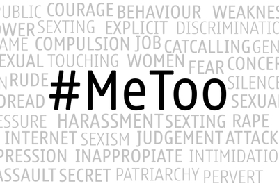 Almost half of women in Indian adland have known harassment: Research