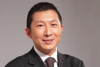 MediaCom's Michael Zhang to head GroupM's China strategy