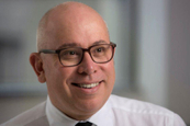 AIG's APAC CMO on the insurer's approach to storytelling