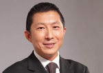 GroupM China's Michael Zhang resigns