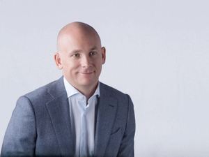 GroupM's [m]Platform launches in key APAC markets