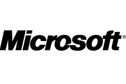 Microsoft Singapore names IN.FOM-Omnifluence as PR AOR