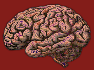 Power of persuasion: How to use psychology at events