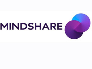 Mindshare bolsters China operations with senior appointments