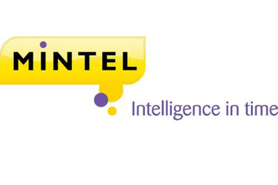 Mintel launches new offices in Kuala Lumpur, Mumbai and Singapore