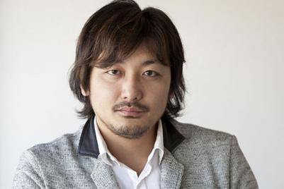 Mitsudera promoted to ECD at Beacon Leo Burnett Tokyo