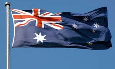 Aussie debt holdings reach critical mass