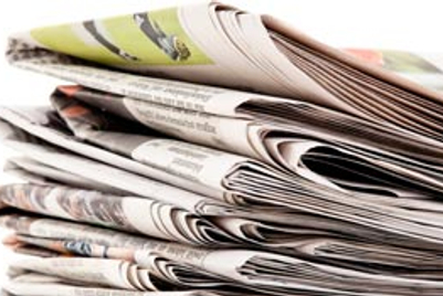 Nielsen: Print news remains staple read in Singapore, but reach in decline