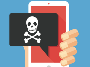 Mobile ad fraud: In-app less vulnerable, but vigilance needed