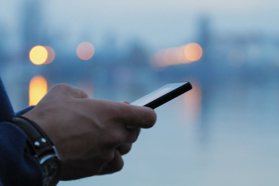 Japan is not as mobile-centric as we think: Appier