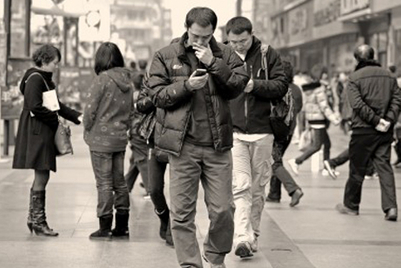The mobile trends that marketers should focus on: Gartner