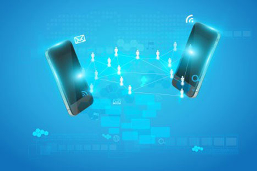 Tech indicators align with Campaign's Marketers' Outlook
