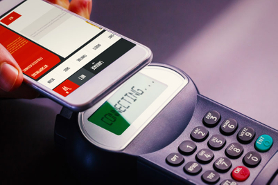 Mobile payments war heats up in Asia