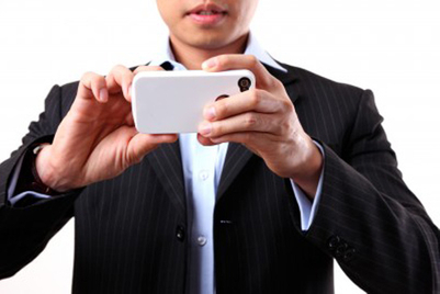 Hong Kong is always on: Mobile's deep marketing role in the city