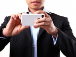 Asians' love for mobile knows no bounds: Google