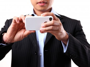 Mobile video consumption habits of the modern Indonesian