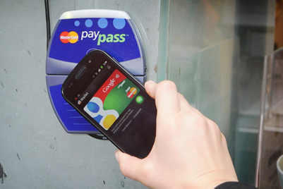 Asia-Pacific will lead world in mobile transactions by 2016: Gartner