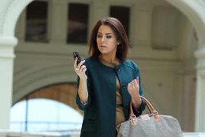 Mobile advertising in Australia surges 220 per cent in 2012: IAB