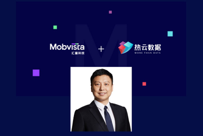 Mobvista aims to increase reach across sectors with Reyun acquisition
