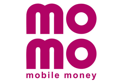 M_Service appoints agency to promote mobile money service in Vietnam