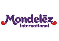 Mondelez International sessions at Spikes Asia 2015