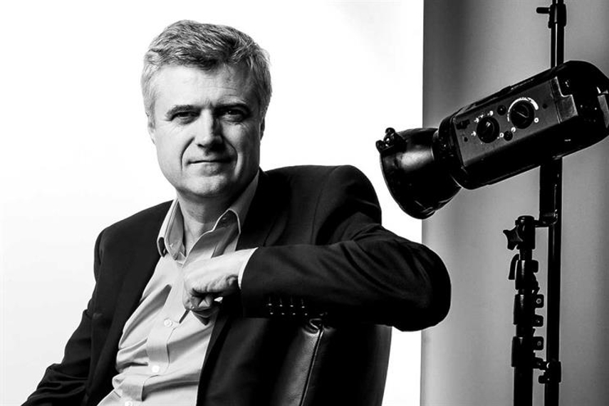 Adland worries about media targeting, not enough about creative, WPP CEO says