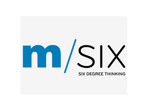 GroupM, CHI & Partners joint-venture media agency M/Six to launch in India