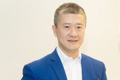 MSL appoints Greater China CEO