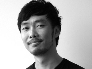 Isobar Hong Kong appoints JWT creative director