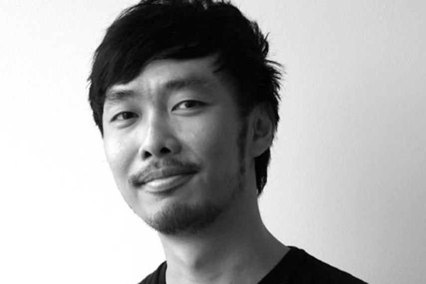 Isobar Hong Kong's new creative director