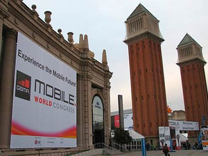 Eight things you need to know about Mobile World Congress